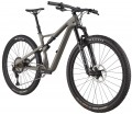 2021_cannondale_scalpel_carbon_se_1_velomania_01.jpg