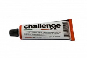 CHALLENGE Tires Klej do szytek 25 g.