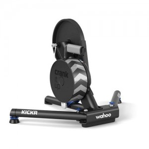 Wahoo trenażer KICKR PowerTrainer 4.0