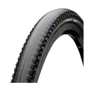Continental opona Speed King CX 700x35C Zwijana