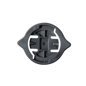 Wahoo adapter Garmin QUARTER TURN MOUNT ADAPTER