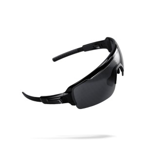 Okulary BBB Commander glossy black
