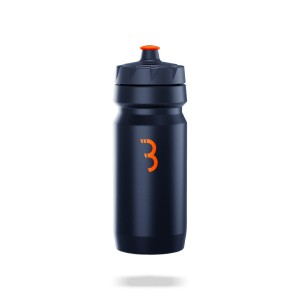 Bidon BBB CompTank 550ml black/red