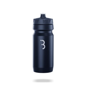 Bidon BBB CompTank 550ml black/white