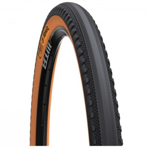Opona gravel WTB Bayway 47c