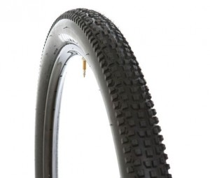 Opona MTB WTB Be Line TCS 2,2 Light Fast 650b / 27,5""