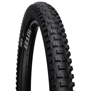 "Opona MTB WTB WTB 2,5 CONVICT TCS Tough High grip 27,5""/650b"