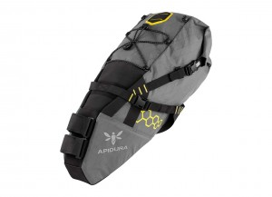 Apidura Backcountry Saddle Pack (14l)