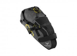 Apidura Expedition Saddle Pack (9l)