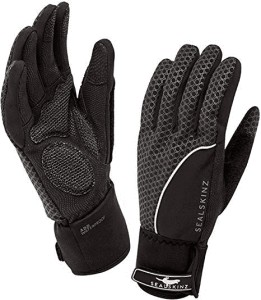 Rękawice Sealskinz Performance Thermal Cycle Glove