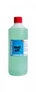 Preparat czyszczący Morgan Blue Mud-Off 1000ml