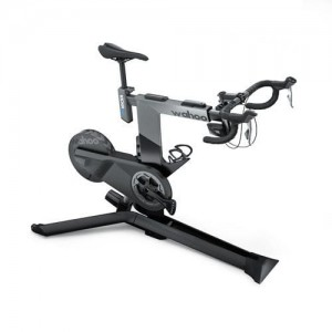 Wahoo Kickr Bike Smart Power Trainer Rower Treningowy