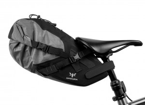 Apidura Backcountry Saddle Pack 6L