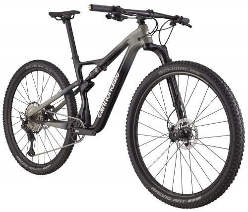 2021_cannondale_scalpel_carbon_3_black_velomania_01.jpg