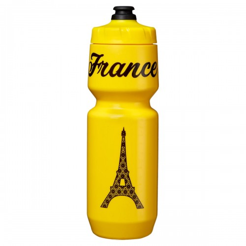 bottle-eiffel.jpg