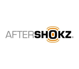 Aftershokz Velomania Bike Shop Sklep