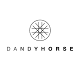 Dandy Horse Velomania Bike Shop Sklep