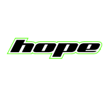 Hope Velomania Bike Shop Sklep