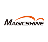 Magicshine Velomania Bike Shop Sklep