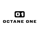 Octane One Velomania Bike Shop Sklep