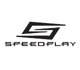 Speedplay Velomania Bike Shop Sklep