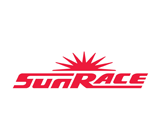 Sunrace Velomania Bike Shop Sklep