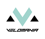 Velomania Bike Shop Sklep